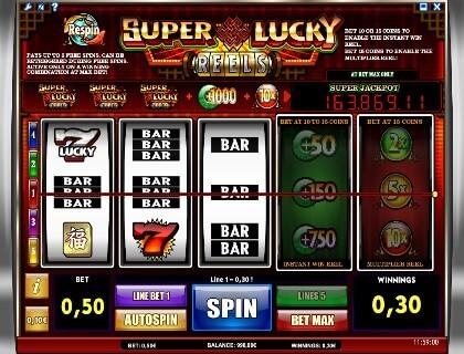 Авито игровые автоматы играть бесплатно 777 все про онлайн казино вулкан